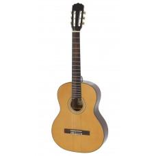 ARIA AK-25 N классическая гитара