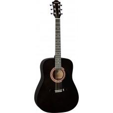 HOHNER HW220N акустическая гитара